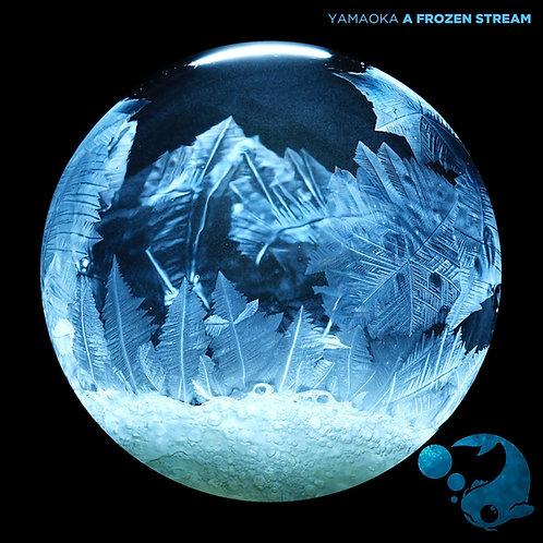 Yamaoka | A Frozen Stream | CD