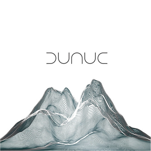 Lorenzo Montanà | Dunuc | CD