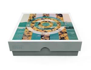 Ishqamatics | Elements Boxset
