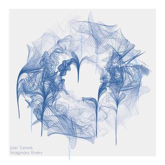 Joel Tammik | Imaginary Rivers | CD