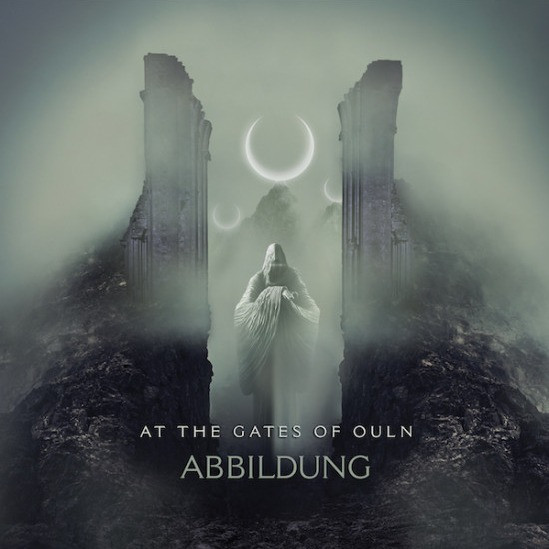 ABBILDUNG | At The Gates Of Ouln