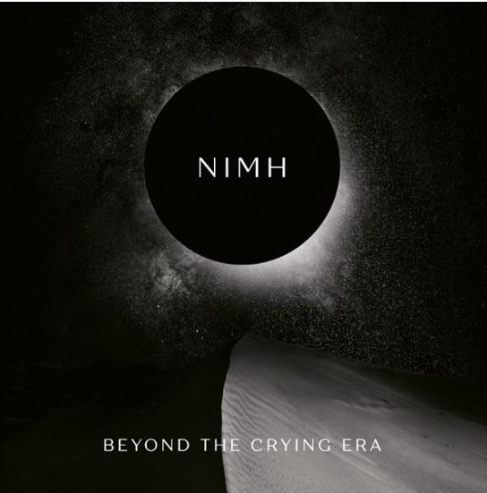 NIMH   Beyond The Crying Era