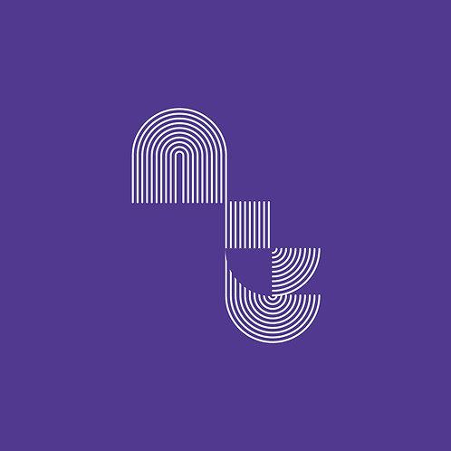 Juta Takahashi | Pleochroism | CD