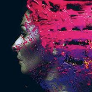 Steven Wilson | Hand. Cannot. Erase. | Bluray