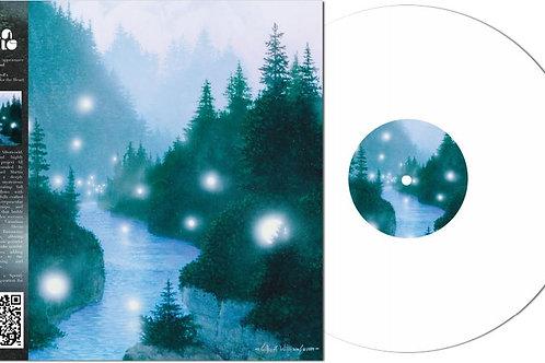All India Radio | Afterworld | Ltd Ed. White Vinyl