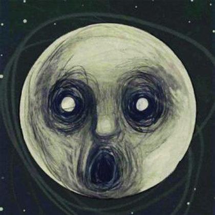 Steven Wilson   The Raven..   2 Compact Disc