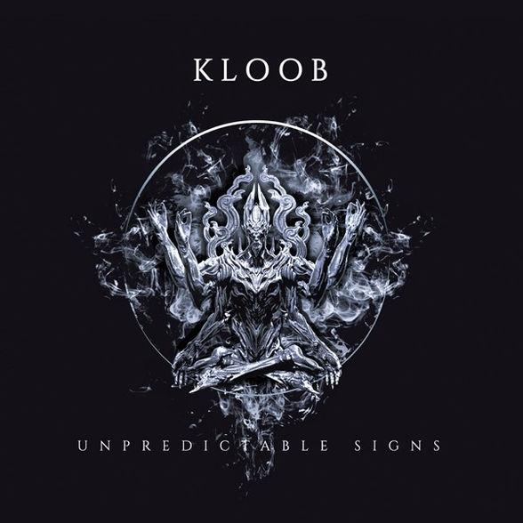 Kloob | Unpredictable Signs