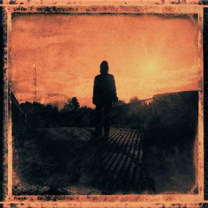 Steven Wilson ‎| Grace For Drowning | Compact Disc