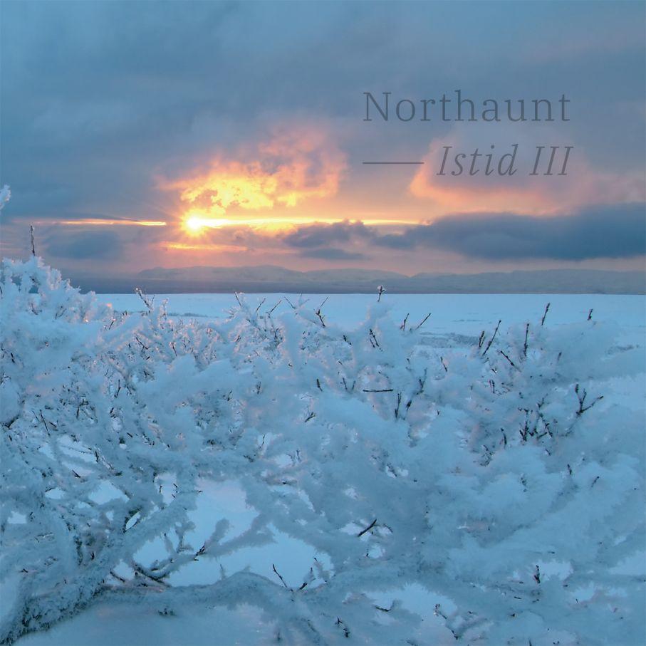 NORTHAUNT | ISTID III