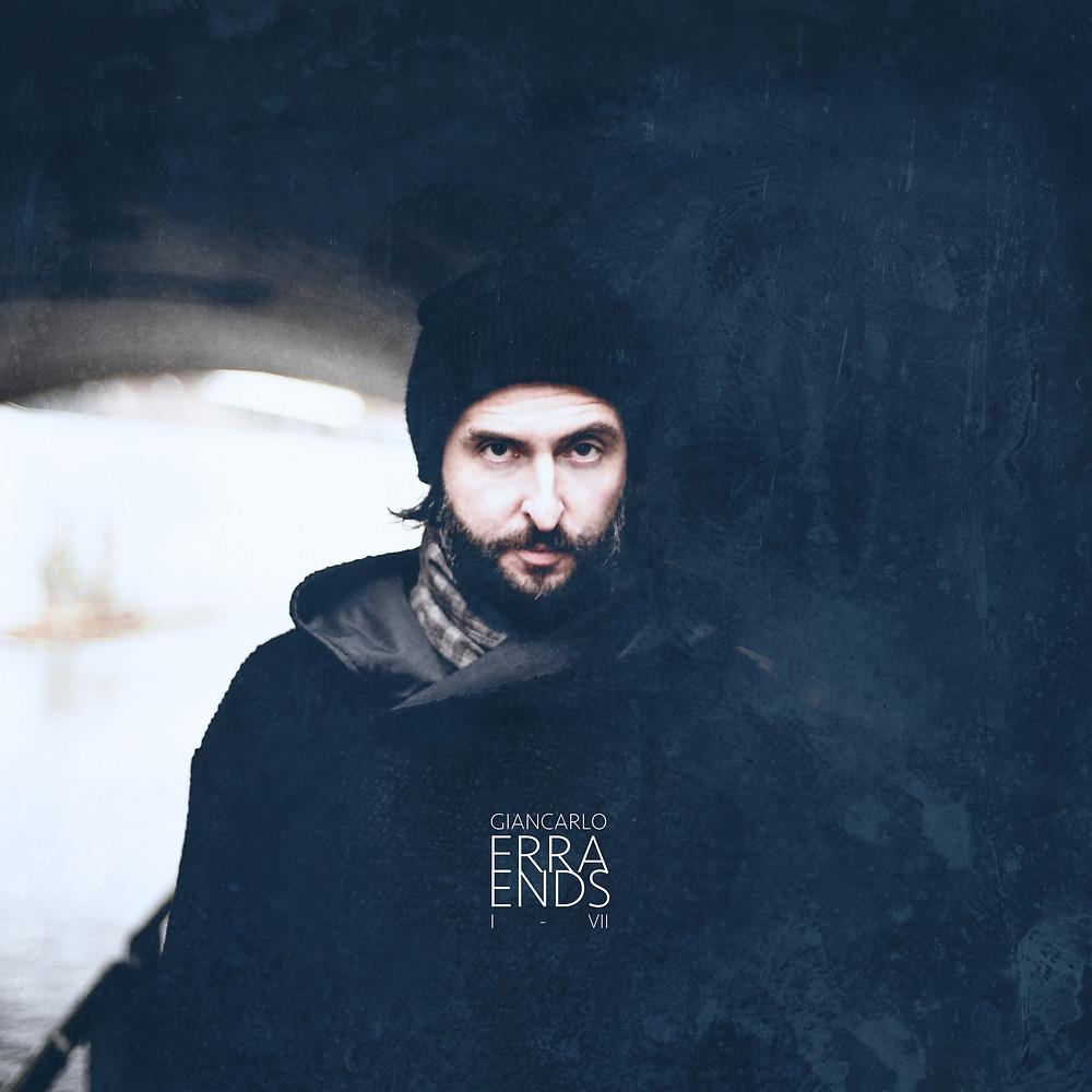 Giancarlo Erra | Ends