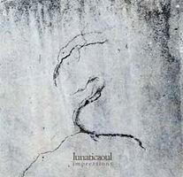 Lunatic Soul | Impressions