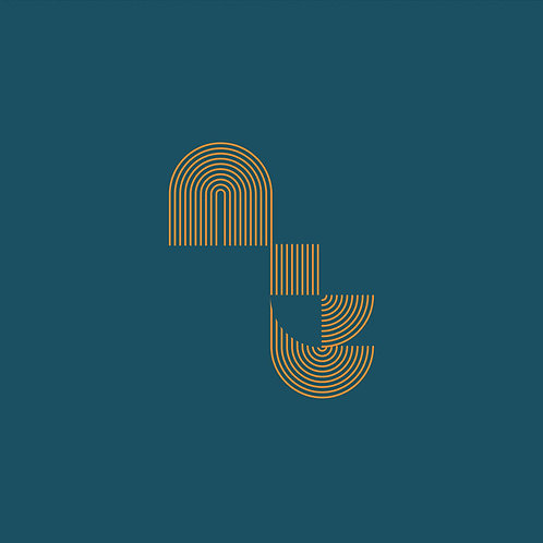 Circle Of Pines | Dark Water Pond | CD