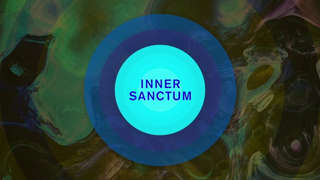 Pet Shop Boys | Inner Sanctum