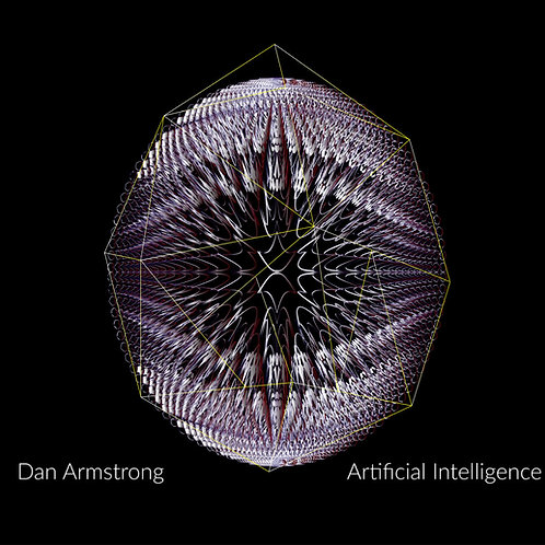 Dan Armstrong | Artificial Intelligence