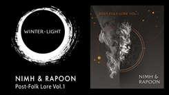 Nimh & Rapoon | Post-Folk Lore Vol 1