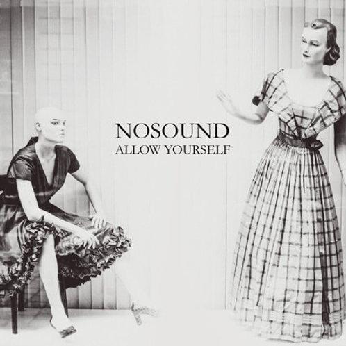 Nosound | Allow Yourself | Vinyl