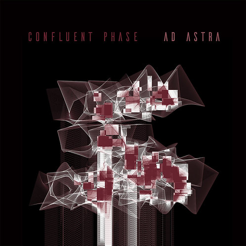 Confluent Phase | Ad Astra | CD