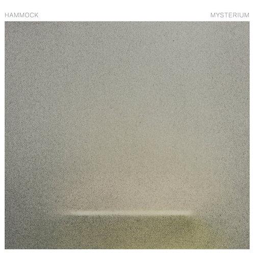 Hammock | Mysterium | 2 x Vinyl