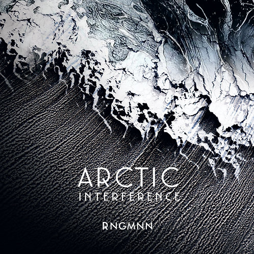 RNGMNN | Artic Interference