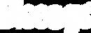 2019de37-379c-9f18-512b-1773e7654fbf