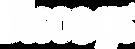 15ca83ef-bee5-2736-b2c7-f8ad4aed95f5