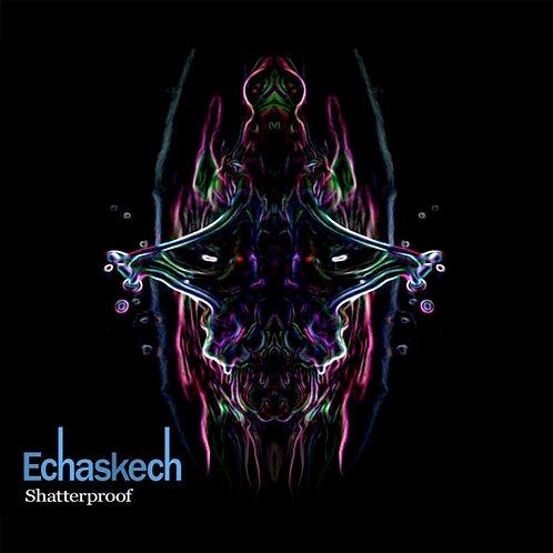 Echaskech | Shatterproof | Compact Disc