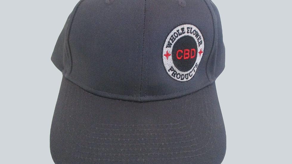 WFP Cap