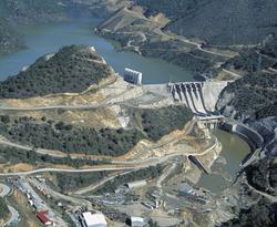 PPC Dams