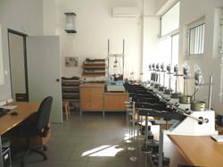 Nama Lab