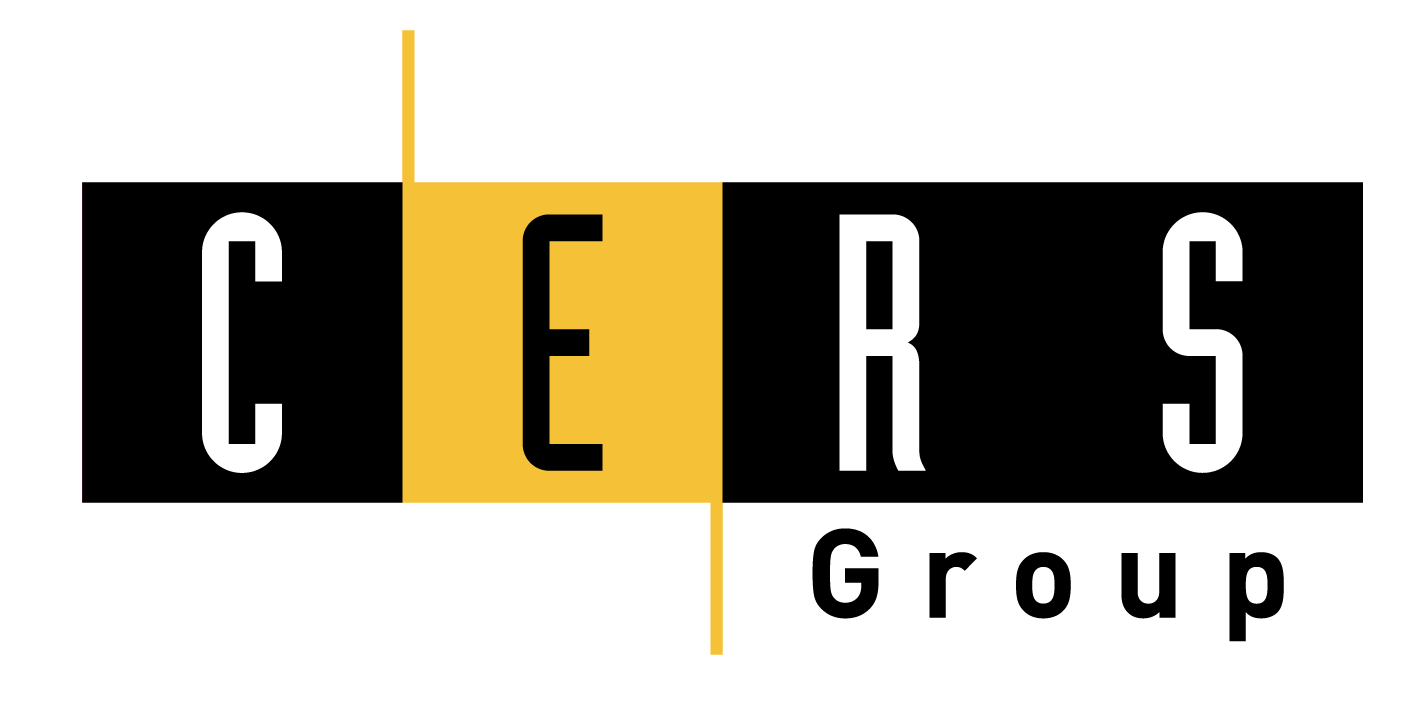 logo-CERS-group transparent
