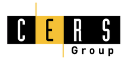 logo-CERS-group transparent