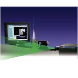 Global Sizing Velocimeter