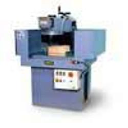 Specimen grinding machine