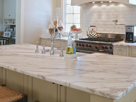 Kitchen Remodeling Ideas For Cooking With Happiness
