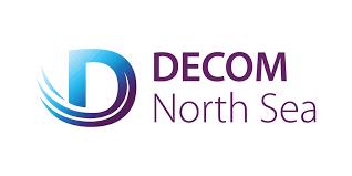 Decom Offshore 2016