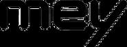 Mey-logo-.png