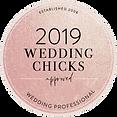 Wedding+Chicks+Badge+2019.png
