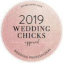 Wedding+Chicks+Badge+2019.png