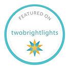 Two Bright lights.jpg