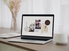 Macbook-mood-board-1.jpg