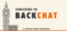 Backchat (website).png
