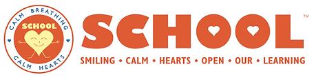 SCHOOL Logo Best resolution.png