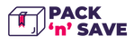PacknSave-logo_720x.png