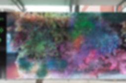 Renata hoarding install 2 new.jpg