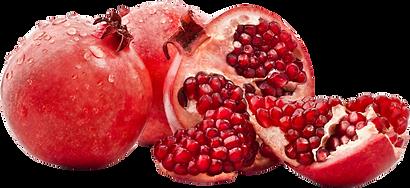 802-8024670_pomegranate-juice-psd-pomegr