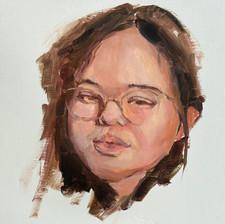 Face of a Girl.jpg