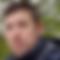Beekeeping in Yorkshire - John Jessop