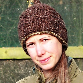 Tammie Stephenson - Event Co-ordinator