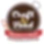 Sherburn Food & Craft Festival logo