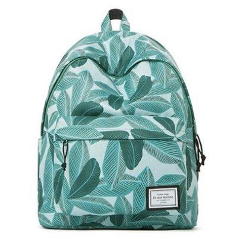Рюкзак цветной, MR.ACE HOMME. 135